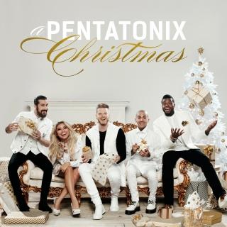 A Pentatonix Christmas - Pentatonix