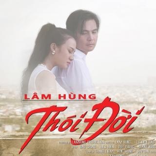 Thói Đời - Lâm Hùng