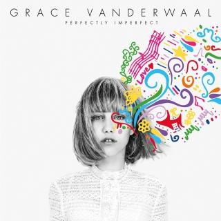 Perfectly Imperfect (EP) - Grace VanderWaal