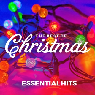 The Best Christmas Song 2016 - Various ArtistsOliver Shanti