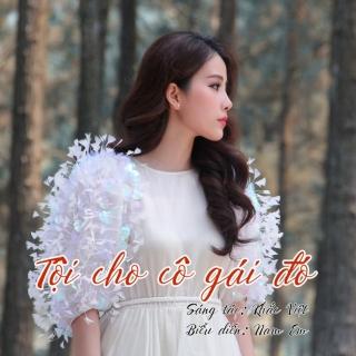 Tội Cho Cô Gái Đó (Single) - Nam Em