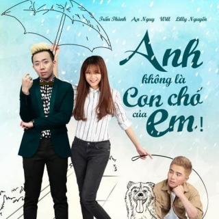 Chờ Em Đến Ngày Mai OST - Various Artists