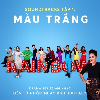 Rainbow OST (Tập 1) - Nhiều Ca SĩVarious Artists 1
