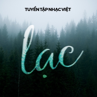 Lạc - Various Artists