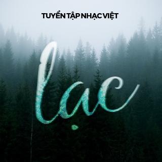 Lạc - Various Artists