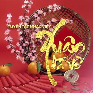 Xuân Đã Về - Various Artists