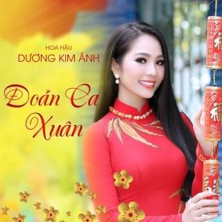 Đoản Ca Xuân (Single) - Dương Kim Ánh