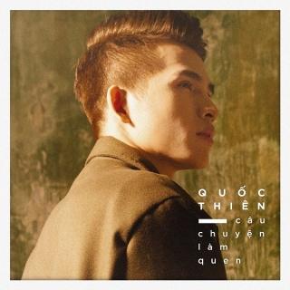 Câu Chuyện Làm Quen (Single) - Quốc ThiênUyên Linh