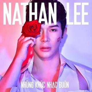 Những Khúc Nhạc Buồn - Nathan Lee