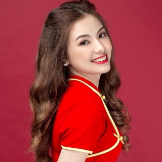 Một Kiếp Người (Single) - Lyna Thùy Linh