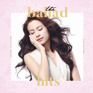 The Ballad Hits - Hoàng Thùy Linh