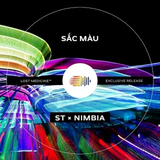 Sắc Màu (The Remix 2017) - ST (365)