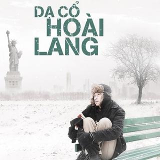 Dạ Cổ Hoài Lang OST - Various Artists