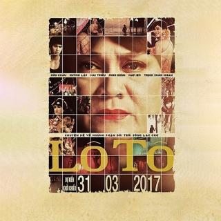 Lô Tô OST - Various Artists