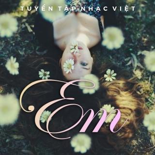 Em - Various Artists