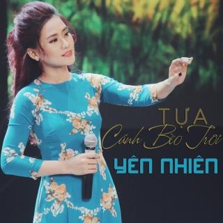Tựa Cánh Bèo Trôi (Single) - Yên Nhiên