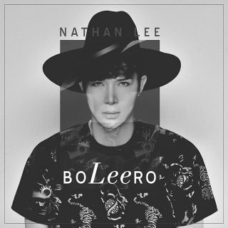 Boleero - Nathan Lee