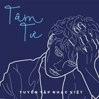 Tâm Tư - Various ArtistsOliver Shanti