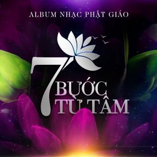 7 Bước Từ Tâm - Various Artists, Various Artists 1