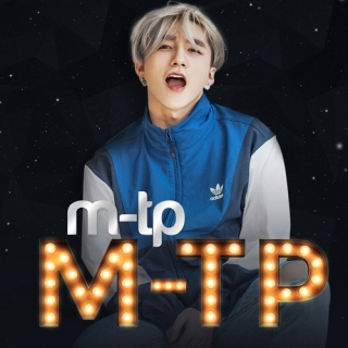 m-tp M-TP - Sơn Tùng M-TPSơn Tùng M-TP