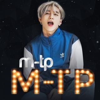 m-tp M-TP - Sơn Tùng M-TP