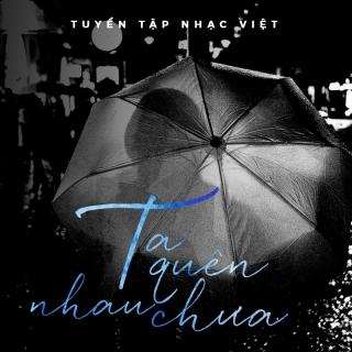 Ta Quên Nhau Chưa? - Various Artists