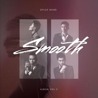 Smooth - OPlus