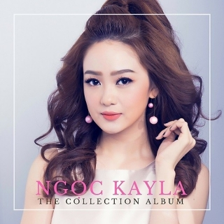 The Collection Album - Ngọc Kayla