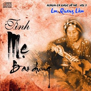 Tình Mẹ Bao Dung - Various Artists, Various Artists 1