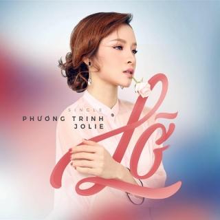 Lỡ (Single) - Phương Trinh Jolie