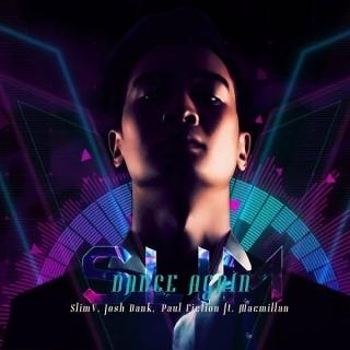 Dance Again 2017 (Single) - DJ SlimV