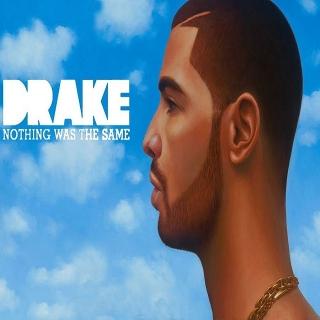 Nothing Was The Same - Drake