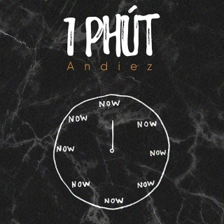 1 Phút (Single) - AndieZ
