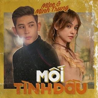 Mối Tình Đầu (Show You How To Love) (Single) - MLee