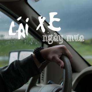Lái Xe Ngày Mưa - Various  Artists