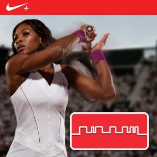Serena Williams' Spontaneous S - Nhiều Ca SĩVarious Artists 1