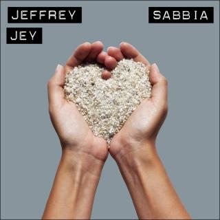Sabbia - Jeffrey Jey