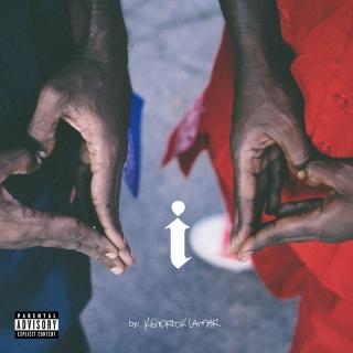 i - Kendrick Lamar
