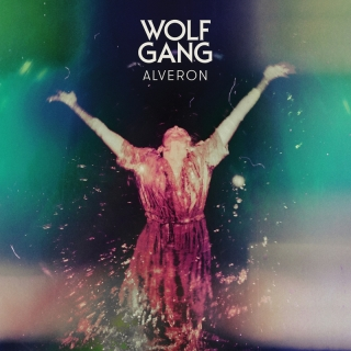 Alveron - Wolf Gang