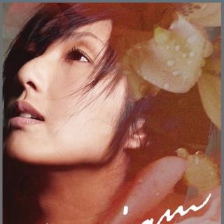 Qian Hua Sheng Fang - Miriam Yeung