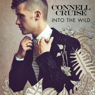 Into The Wild - Connell Cruise