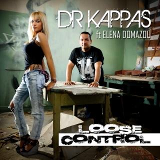 Loose Control - Dr. Kappas