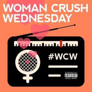 Woman Crush Wednesday - Selena Gomez