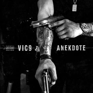 Anekdote - Vic9