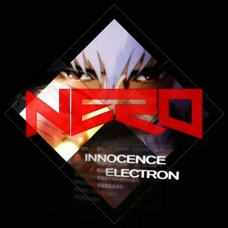Innocence / Electron - Nero