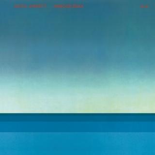Arbour Zena - Keith Jarrett
