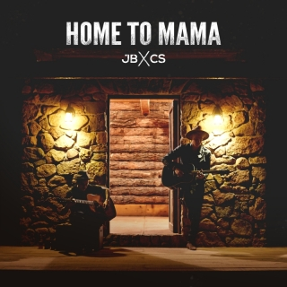 Home To Mama - Justin Bieber