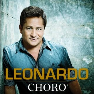 Choro - Leonardo