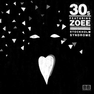 Stockholm Syndrome - 30s