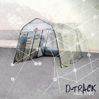 Abris-tempo - D-Track